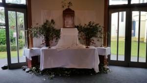 Altar of Repose 2