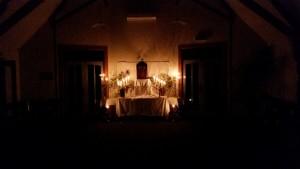 Altar of Repose 3